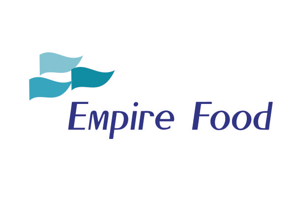 Empire food trading LLC